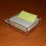 Caja stick
