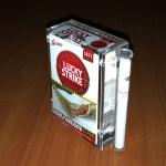 Caja Lucky Strike