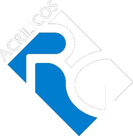 Acrílicos RG